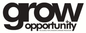 grow opportunity logo