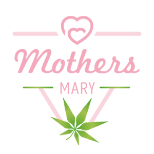 mothers mary logo
