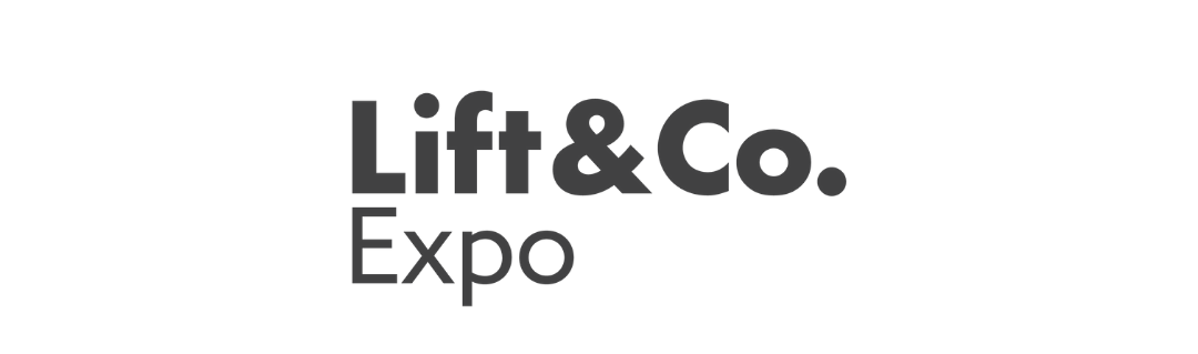 lift & co expo