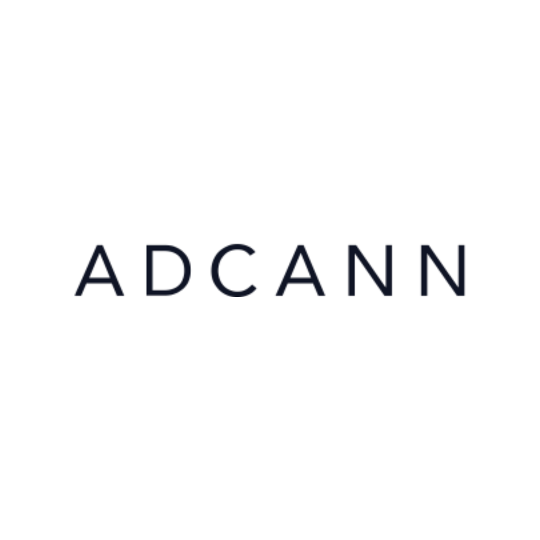 adcann logo black